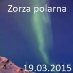 zorza_banner