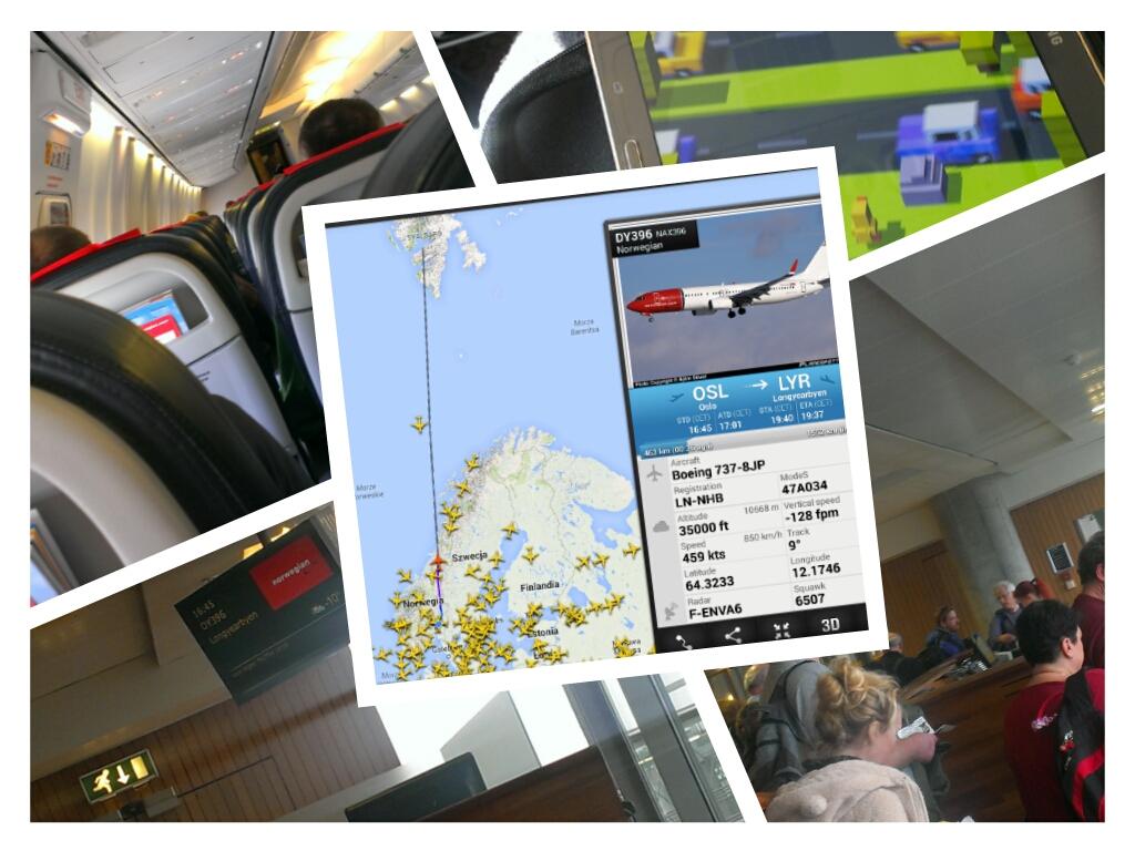 Svalbard 2015 - day 1_b