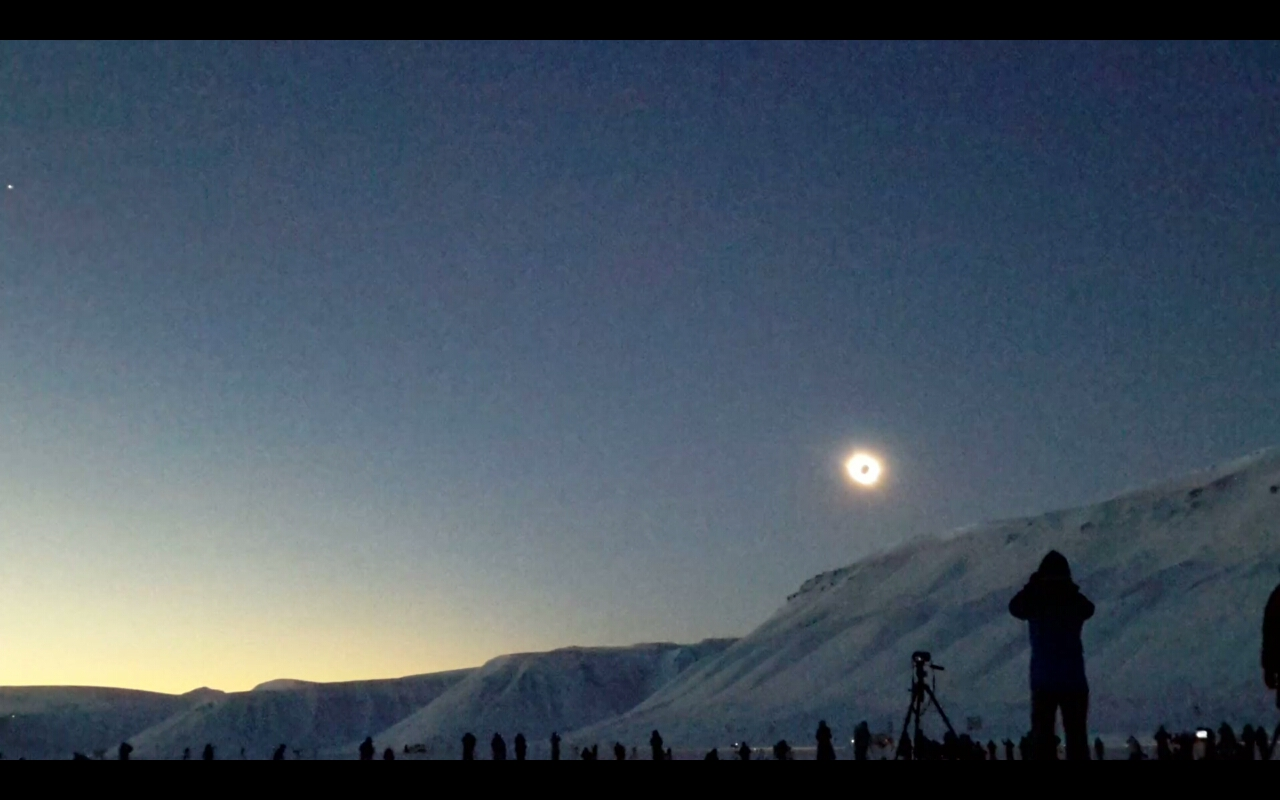 totality_01