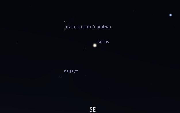 C2013 US10 Catalina 2015.12.08