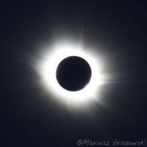 eclipse26