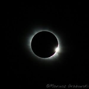 eclipse29